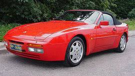 parts for porsche 944 porsche 944 parts porsche 944 part porsche parts and accessories