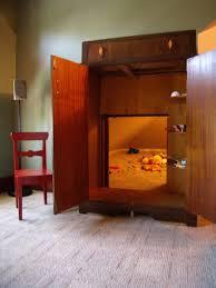 16 amazing hidden rooms and secret passageways in houses homeli