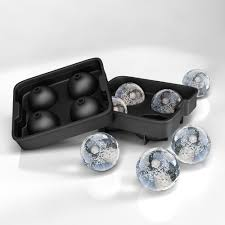 must have kitchen gadgets for the home ice ball maker spiral