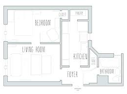small cottages floor plans shocking small residential building plan small cottage floor plan