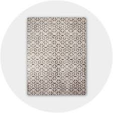black friday area rug sale rugs target
