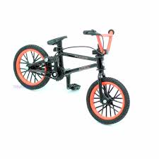 compare prices on toys bikes online shopping buy low price toys