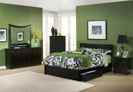 Bedroom Colors Ideas by Magnificent Bedroom Colors Ideas About Remodel Home Design