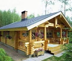 tiny cabins kits small cabins floor plans 2018 home comforts