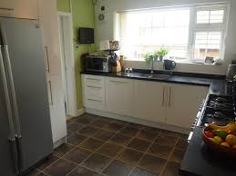 martin u0026 co mansfield 4 bedroom detached bungalow for sale in