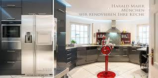 küche renovieren wir renovieren ihre küche