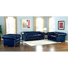 Leather Blue Sofa Furniture Blue Sofa For Furniture Blue Sofa Leather