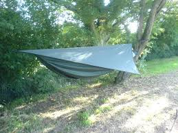 camping hammock with rain fly u2013 online therapie co