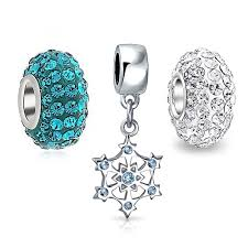pandora christmas charms black friday cheap sale outlet