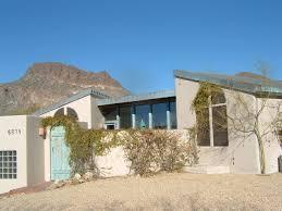 top manufactured homes california on modern modular homes