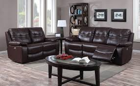 How To Choose A Leather Sofa Would You Choose A Leather Sofa Chesterfield Sofas