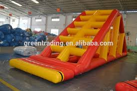 dunk tank for sale list manufacturers of pvc dunk tank buy pvc dunk tank get