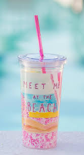 Swell Starbucks Lilly Pulitzer by 100 Best Cups Images On Pinterest Tumblers Water Bottles And Straws