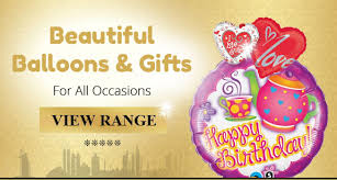 balloon deliver balloon delivery dubai send balloons to dubai balloon dubai