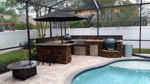 outdoor kitchens ideas pictures custom outdoor kitchens ideas home design ideas