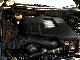 lexus v8 nz 1uz v8 rx8club com
