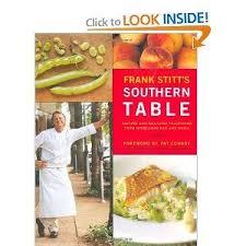 Southern Comfort Bar And Grill 49 Best Cookbook Shelf Images On Pinterest Cookbook Shelf