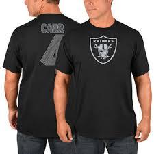 nfl shop black friday sales nfl t shirts nfl shirts tees tops nflshop com
