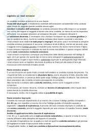 dispense diritto penale riassunto esame diritto penale prof falcinelli libro