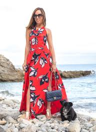what is a maxi dress sydne summer s fashion reviews style tips