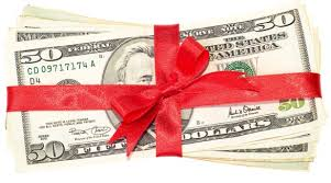 Wedding Gift How Much Money Wedding Gift Etiquette How Much Money Lading For