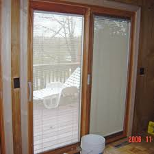Patio Door Repair Pella Sliding Patio Door Handballtunisie Org