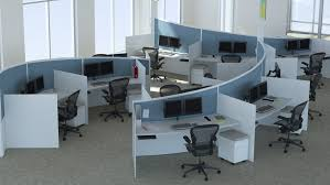 Creative Office Furniture Design Creative Collaborative Workstations Corporate Design
