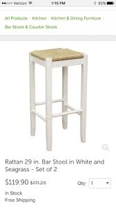 bar stools bar stools for kitchen counters bar stools counter