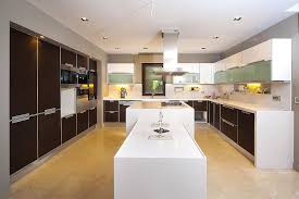 affordable kitchen renovation ideas