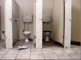 Bathroom Stall Door Woman Sues Mcdonalds Over Dodgy Toilet Stall Door Fooyoh