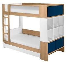 best 25 storage bunk beds ideas on pinterest beds for kids