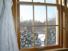 Free Window Replacement Estimate by 88 Best Windows Images On Learn How Calculator And