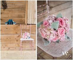 shabby chic wedding theme inspiration featuring burlap crazyforus