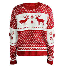 The Ugly Christmas Sweater Party - 13 best women u0027s christmas jumpers images on pinterest christmas