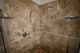 Bathroom Tile Ideas House Living by Pictures Of Bathroom Tile Ideas On A Budget Tiling Wall Tub