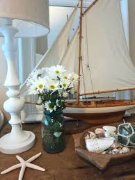Shabby Chic Style Homes by Magnificent Shabby Chic Beach Cottage Decor 39 With A Lot More
