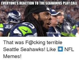 Seahawk Memes - funny seahawks memes 28 images nfl memes seahawks football