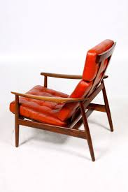 Red Chaise Lounge Sofa by 491 Best Lounge Furniture Images On Pinterest Lounge Chairs