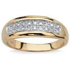 mens diamond wedding band diamond men s wedding bands groom wedding rings shop the best