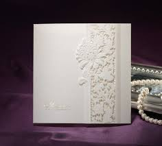 card sd picture more detailed picture about luxury wedding cards