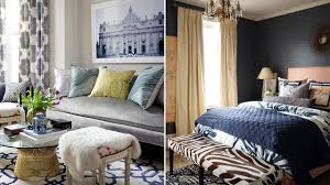 how to decorate interior of home interior design how to decorate with color pattern in a small