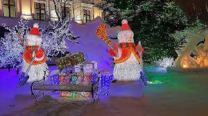 light up window decorations commercial and decorative lighting best of xmas window decorations