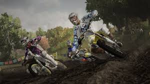 motocross racing videos amazon com mx vs atv alive xbox 360 video games