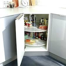 meuble d angle bas cuisine meuble d angle bas pour cuisine cuisine meuble d angle cuisine angle