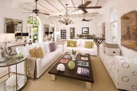 living room enchanting terrarium coffee table patterned sofas