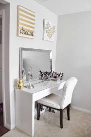 ikea bathroom vanity ideas vanities small space makeup vanity master bathroom for bedrooms with