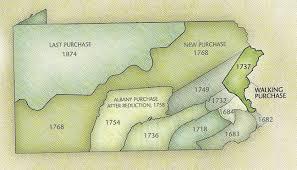 thanksgiving proclamation 1789 walkingpurchasemap e1406317607503 jpeg