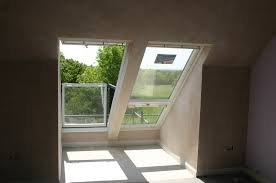 velux balcony window spaces attics pinterest balconies