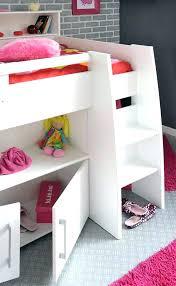 lit combin bureau enfant lit combine bureau enfant lit combine bureau enfant lit bureau