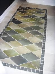 bathroom formidable tile bathroom floor pictures design best
